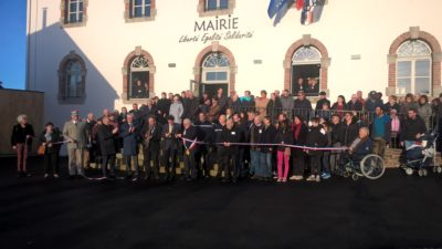 inauguration-2020_mairie-salle-associative-4