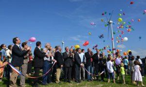 Le Mené- éolien participatif-