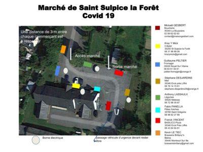 saint-sulpice_marche_covid19