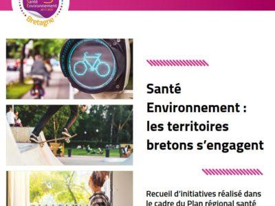 sant-environnement-les-territoires-bretons-sengagent