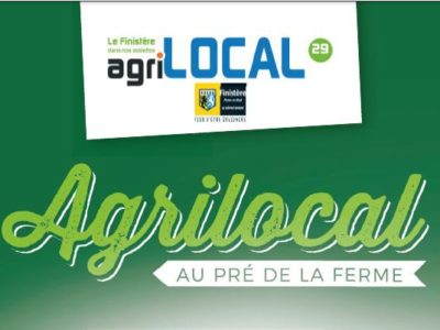 visites-agrilocal-29