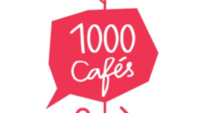 1000-cafs