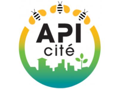 logo_apicite_2-1e323