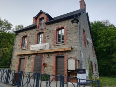 saint-senoux-2021-04-bruded-30