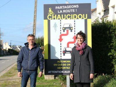 Plouguerneau_chaucidou_2020_arnaud-velly-et-marine-jacq