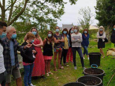 Plouguerneau_journee-compostage_2020-10