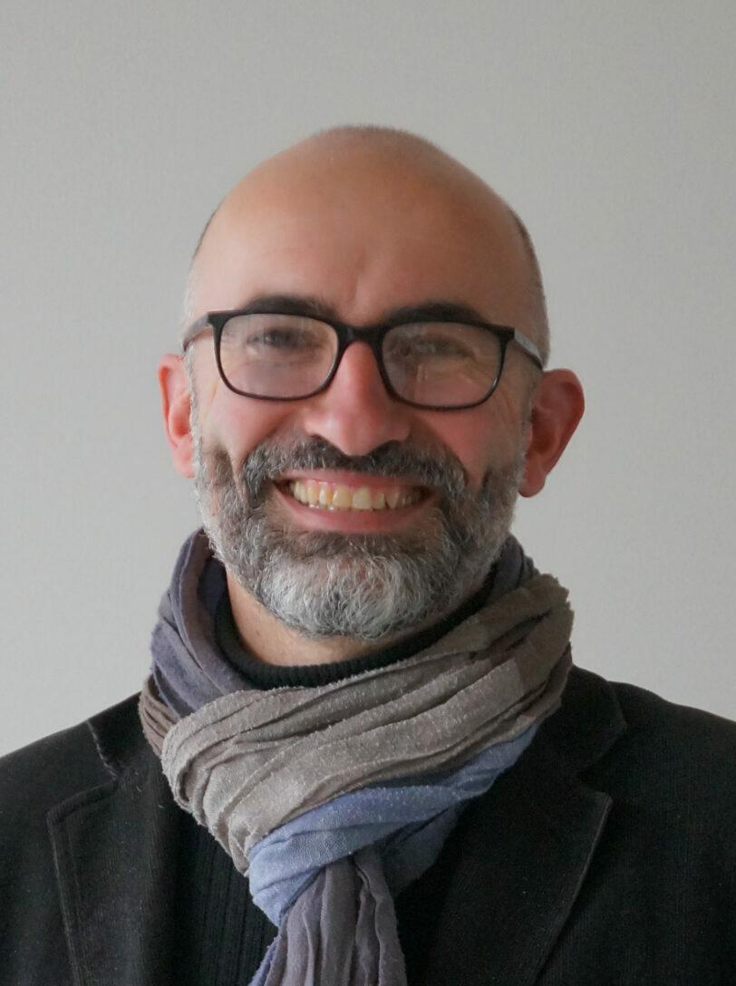 Jean marc Labbé