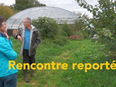 renconre agri 2021 report