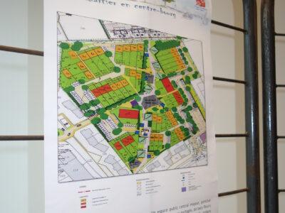 plouer-sur-rance_eco-quartier-2-3