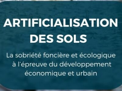 colloque_zero_artificialisation_2