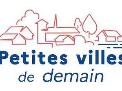 petites-villes-de-demain-109-communes-laureates-en-bretagne_articleimage