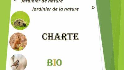 couv-charte