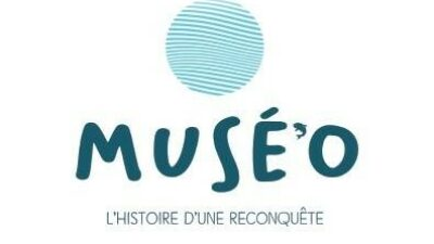 museo_mordelles