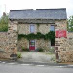 Le Sel-de-Bretagne Maison des associations