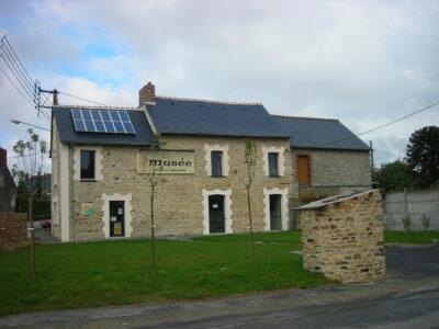 leseldebretaLe Sel-de-Bretagne Musée Aulnettegne_bourg_bruded-9