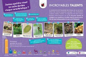 CC Brocéliande biodiversité