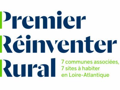 reinventer-rural