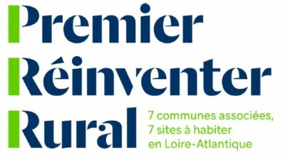 reinventer-rural_img2