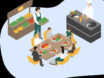 restauration-collective-durable_maia