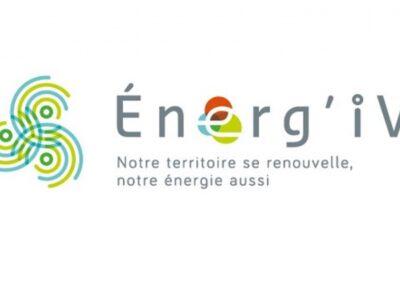 energiv
