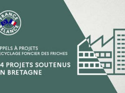 france-relance-44-projets-de-recyclage-de-friches-soutenus-en-bretagne_articleimage