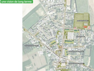 plan-masse-scenario-bourg-la-noe-blanche