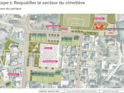 projet-bourg-la-noe-blanche-etape-1-