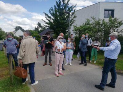 visite-lauzach-zac-4-juin-2021-8