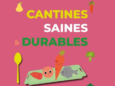 29-cantines-durables_2b