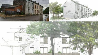 projet-logements-sociaux-la-grigonnais-soliha-loom-1