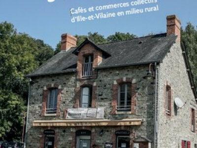 un_cafe_sil_vous_plait-cd35