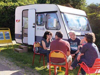 combrit-caravane-002