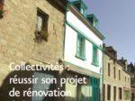 reussir-son-projet-renovation_epf_bruded